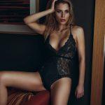Anna Opsal